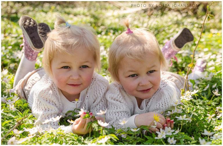 kidsofskaneaprilblogg-8
