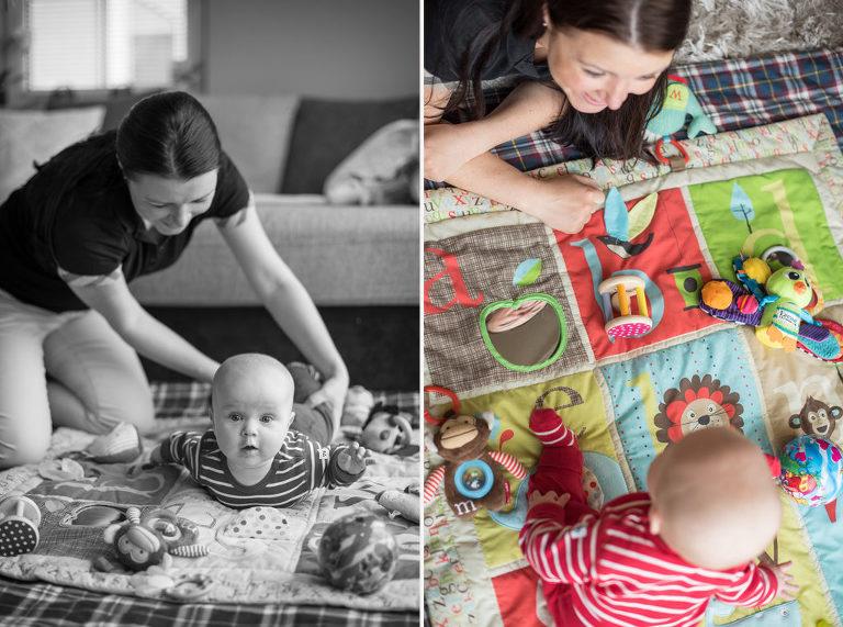 mamma_dotter_barnfoto_storytelling