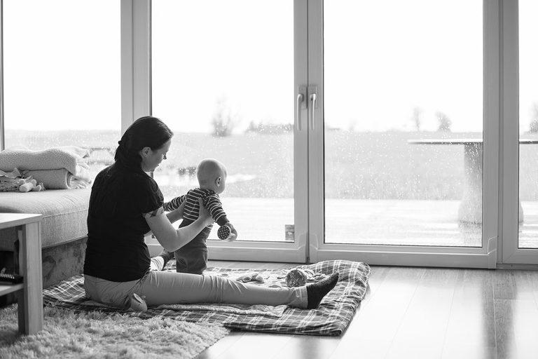 mittivardagen_nordiskafonster_regn_barnfoto