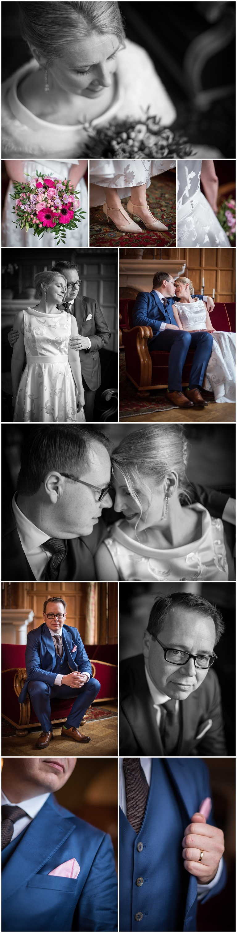 fotograflottajohansson-brollopsfotograf-fotograf-brollop-orenasslott-skane-glumslov-helsingborg-portrattinomhus.jpg